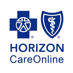 Horizon CareOnline on the App Store