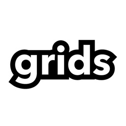 Grids - Create Stories