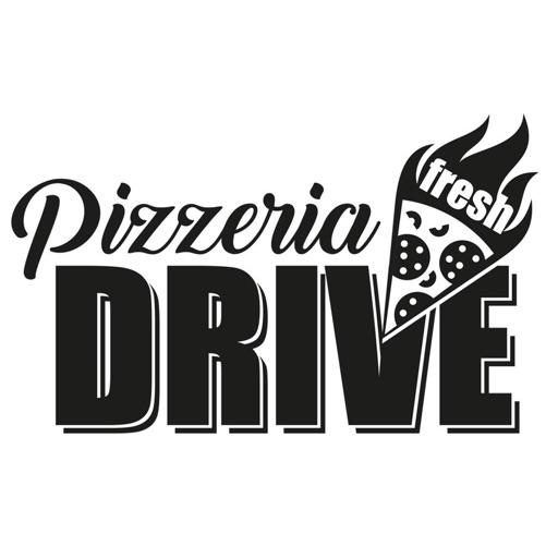 Pizza Drive - Vantaa