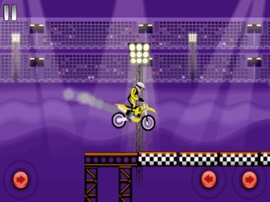 Motocross 22 screenshot 9