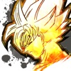 ドラゴンボール レジェンズ - iPadアプリ
