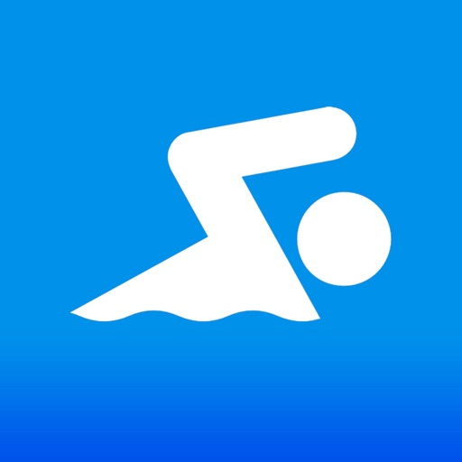 MySwimPro: Swim Workouts
