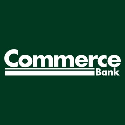 Commerce Bank Corinth MS