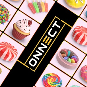 Onnect – Pair Matching Puzzle overview, reviews and download