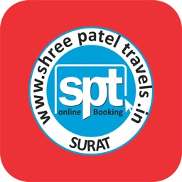 Shree Patel Travels
