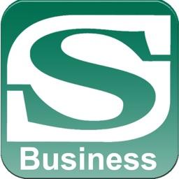 eBiz Mobile – Stockman Bank