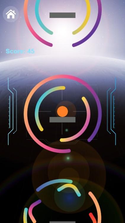 Color Infinite screenshot-4