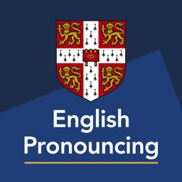 English Pronouncing Dictionary