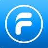 FlipDrive