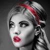 colour pop photos