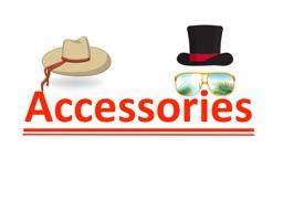 Fashion.accessories.