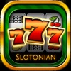 SLOTONIAN