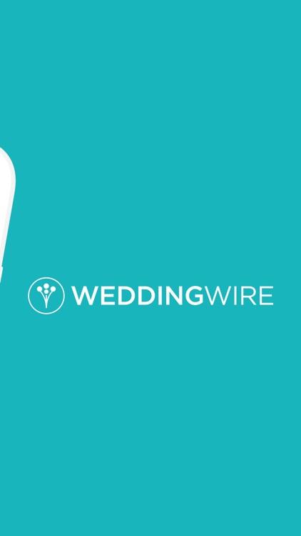 Wedding Planner by WeddingWire screenshot-9