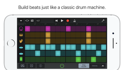 GarageBand wiki review and how to guide