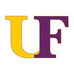 University Of Fairfax