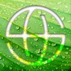 Seed - The Climate Change App