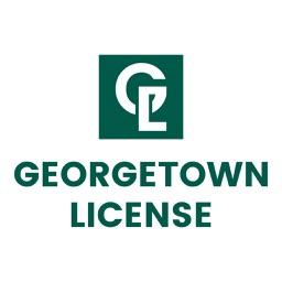 Georgetown License Agency