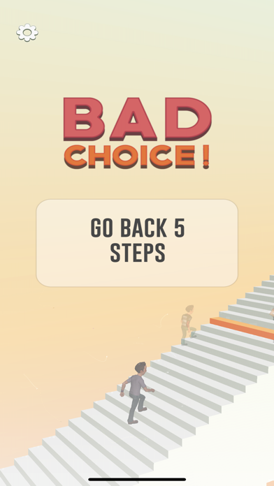 Download Stairway To Heaven ! for Android