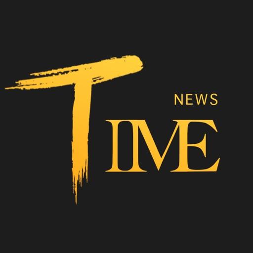 时代财经-专业财经新闻热点资讯