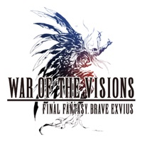 FFBE WAR OF THE VISIONS Hack Online Generator  img