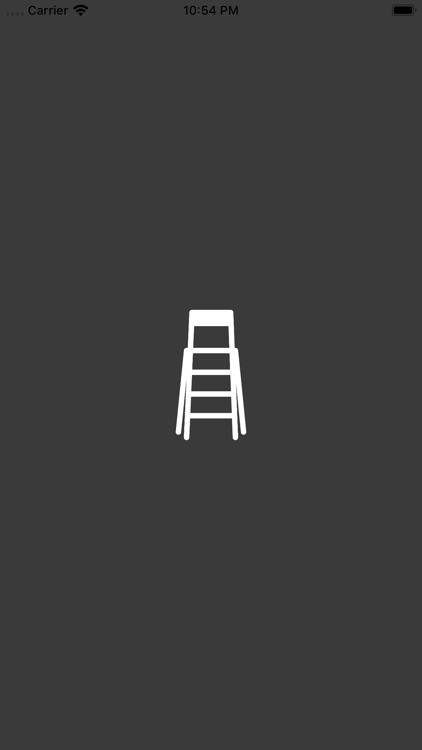 Ladder - Network Tool