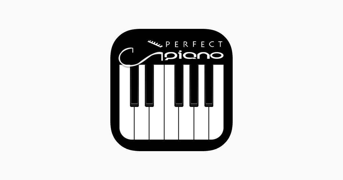 perfect piano for pc free download