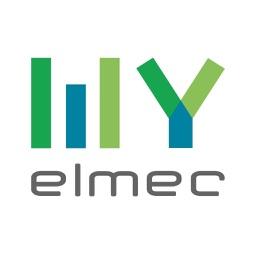 MyElmec