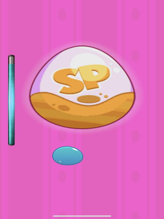 Cute Doll Opening Magic Eggs screenshot 8