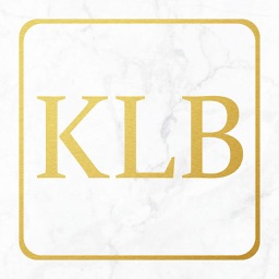 Kendall Leigh Boutique