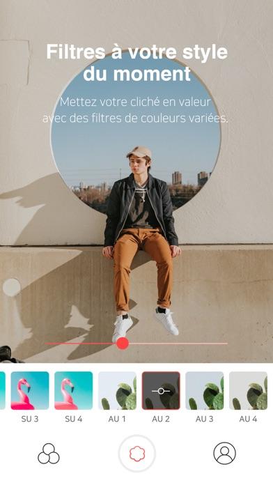 download SOVS - Composition Camera apps 6