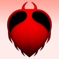 Drool LLC-Thumper: Pocket Edition