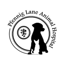 Pfennig Lane Animal Hospital