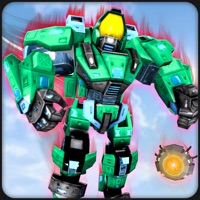 Codes for Justice Robot War Battle Hack