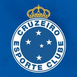 Ícone do app Cruzeiro Oficial