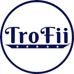 TroFii™ – Picture Menu App