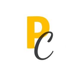 Prestige Club FDB