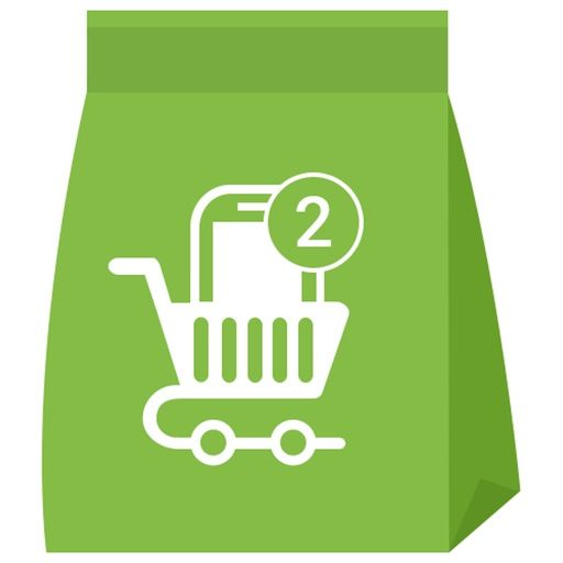 Grocery App for Magento 2