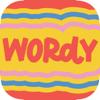 Wordy Helpful Stickers