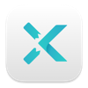 X-VPN - Unlimited VPN Proxy