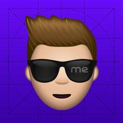 edit foto stiker love di kepala