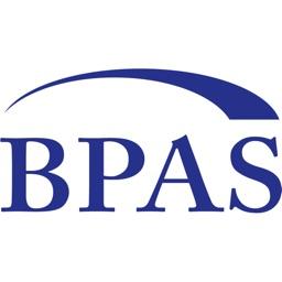 BPASClaims