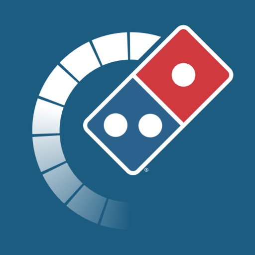 Domino's Delivery Experience