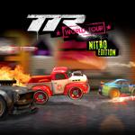 Table Top Racing: World Tour Hack Online Generator  img