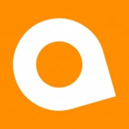 Atendi Mobile