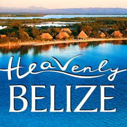 Heavenly Belize