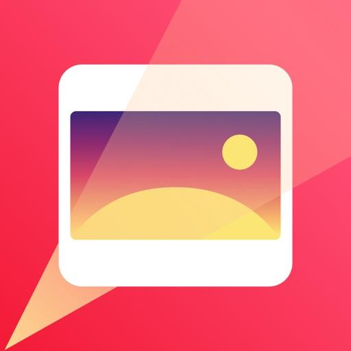 SlideBox - Slide Scanner App