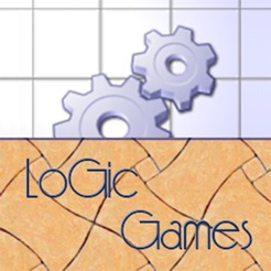 100 Logic Games - Time Killers on the App Store