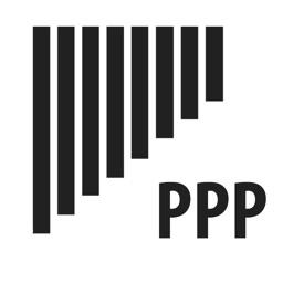 PanPiPe