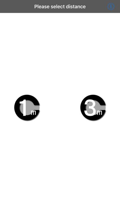 EyeTester