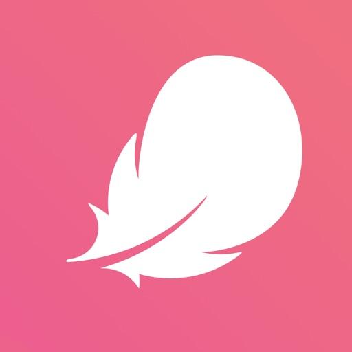 Baixar Flo - Meu Calendário Menstrual para iOS